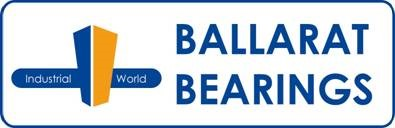 Ballarat Bearings