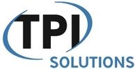 TPI Solutions