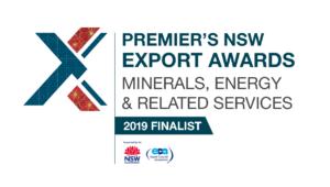 Export Awards