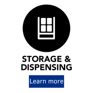 Storage and Dispensing