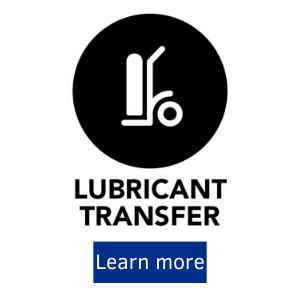 Lubricant Transfer